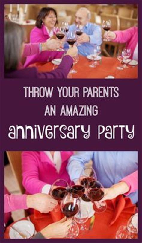 30th Wedding Anniversary Vacation Ideas by Budget Friendly Anniversary Ideas