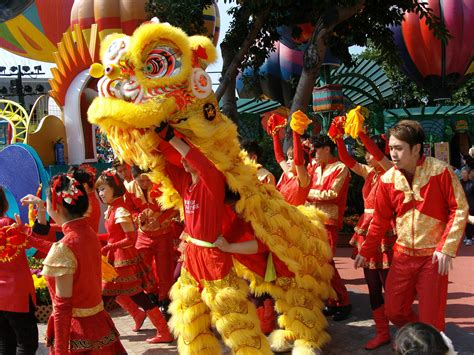 new year traditions customs taiwan 10 rituals and customs to celebrate new year