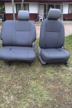 Auto Upholstery Durban by Zaines Upholstery And Auto Trimmers Durban South