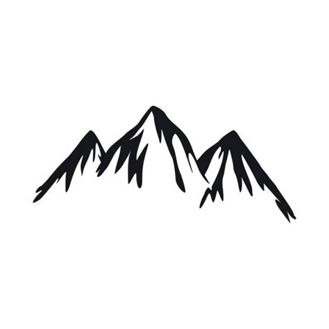 mountain clipart mountain clip 15 clip arts for free on