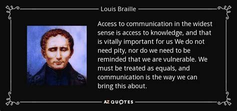 braille quotes image quotes at hippoquotes com