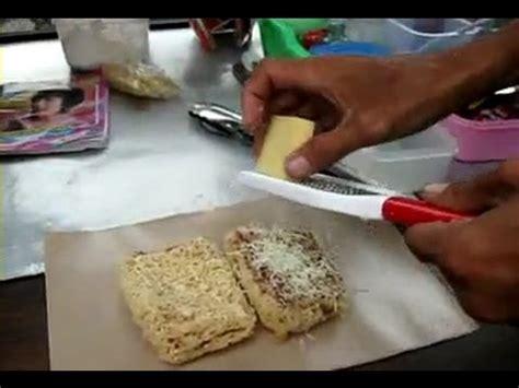 cara membuat telur gulung kaki lima cara membuat pisang goreng kremes khas kaki lima youtube