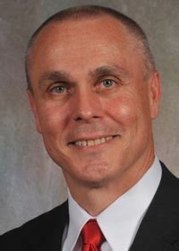 Niu Executive Mba by Fulcher Appointed To Top Iabc Post Niu Today