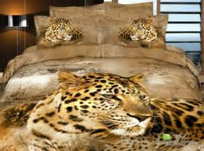 Duvet Vs Quilt Colorful Mart African Leopard Yellow Bedding Animal Print