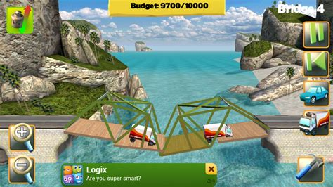apk bridge constructor bridge constructor v2 7 apk free apk installer for android