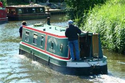 canal boats for sale usa narrowboats canal boats dutch barges for sale hire