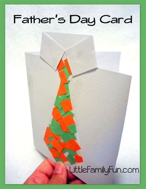 298 best s day gifts images on fathers day crafts fathers day and