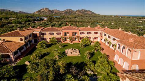giardini di cala ginepro hotel resort foto gallery i giardini di cala ginepro hotel resort
