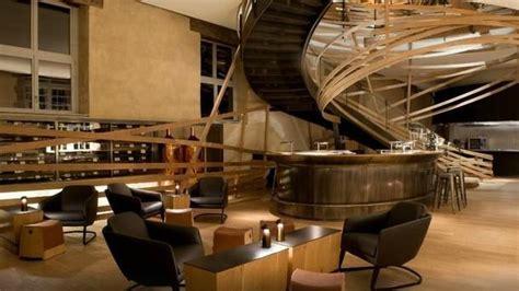 Hotel Le Haras Strasbourg 3411 by Restaurant Brasserie Les Haras 224 Strasbourg 67000 Avis