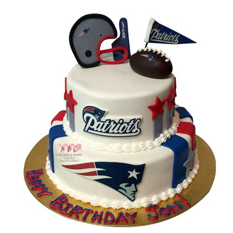 whoever s in new england sweet sixteen what am i gonna do pro sports abc cake shop bakery
