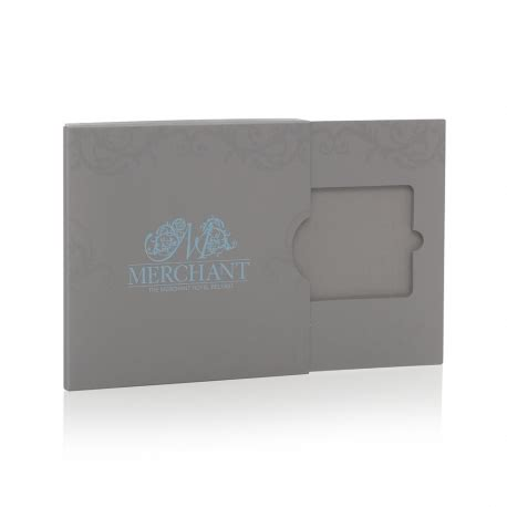 Gift Card Merchant - bespoke gift boxes card gift boxes precious packaging