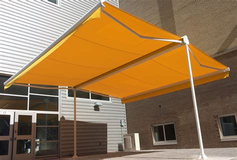 terrace awning mt lebanon patio awning affordable tent and awnings