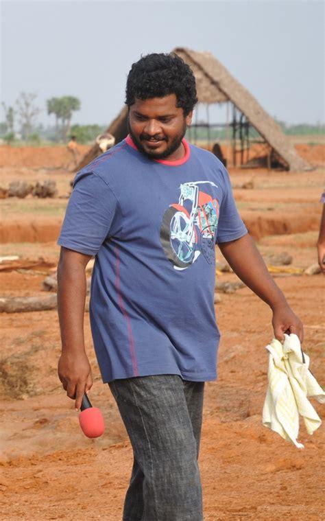 vaagai sooda vaa tamil movie photo stills vadakadu picture 10282 vaagai sooda vaa movie shooting spot photo