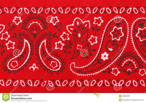 handkerchief pattern tattoo handkerchief clipart red bandana pencil and in color