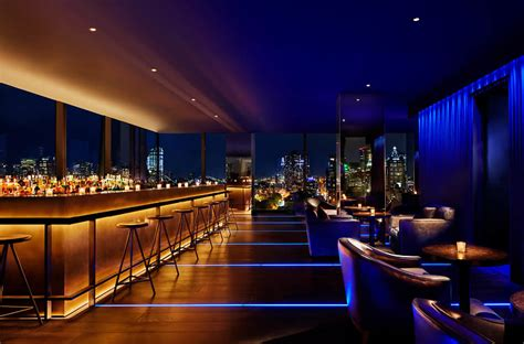 top 10 bars in america 10 bars with the best views in america