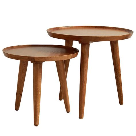 teak wood side table teak tables quality furniture manufacturer
