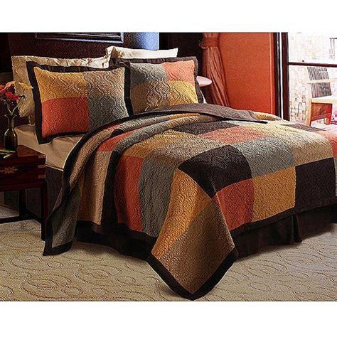 King Size Bedroom Sets Walmart by King Size Quilt Sets Walmart Spare Bedroom