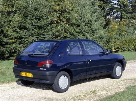 peugeot car 306 peugeot 306 3 doors 1993 1994 1995 1996 1997