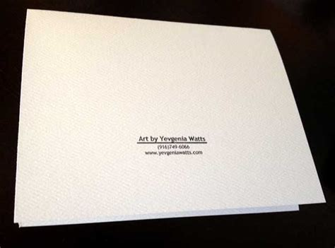Vista Print Greeting Card Template by Vistaprint Business Cards Images Card Design
