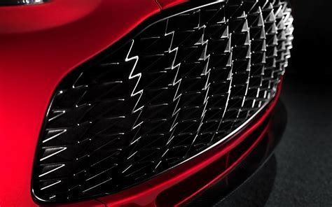Car Grill Wallpaper by Grill Wallpapers 183