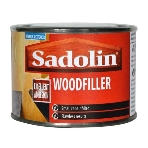 sadolin exterior wood paint sadolin woodfiller