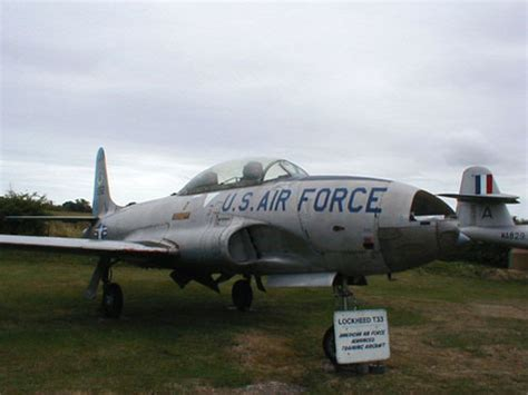 lockheed t33 jets aircraft for sale used new 1 2 peeling prx t33 ebay seotoolnet com
