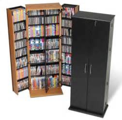 media storage furniture 17 best ideas about dvd cabinets on dvd