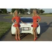 Corvette  Hot Cars &amp Babes Pinterest