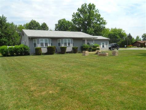lake house rentals ohio lake milton house rental 5 star lake milton ohio vacation rental homeaway