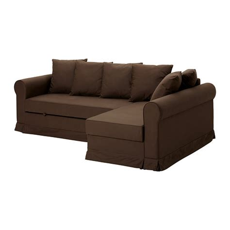 ikea sofa bed couch living room sofas armchairs tv media furniture