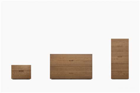 cassettiere e comodini cassettiere comodini 242 e settimanali di design