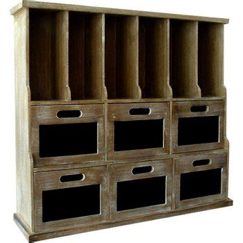 Mail Cabinet by Mail Sorting Cabinet From Lilyben Uk