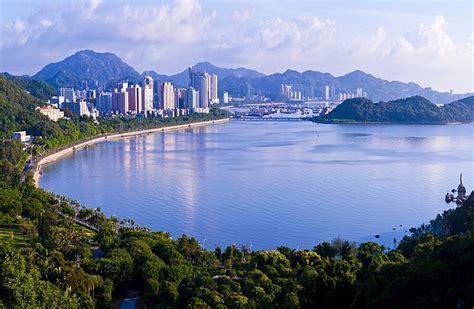 new year in zhuhai shenzhen no 1 cny destination in guangdong that s shenzhen
