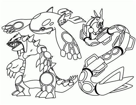 Legendary Coloring Pages legendary coloring pages to print free coloring