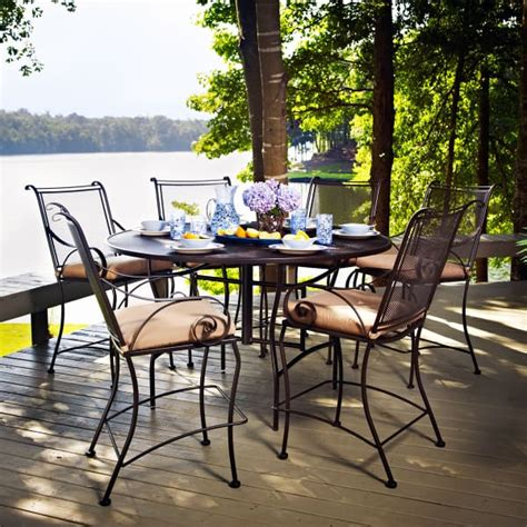 counter height patio furniture the best 28 images of counter height patio furniture