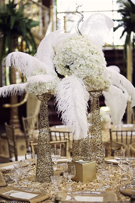 responsibility theme in the great gatsby great gatsby wedding head piece must have description
