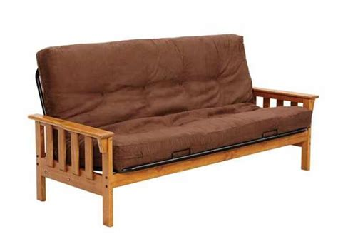 futon with mattress f33 r