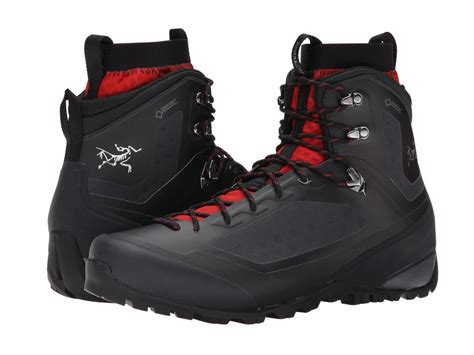best s hiking boots best hiking boots of 2016 top 5 s and s boots