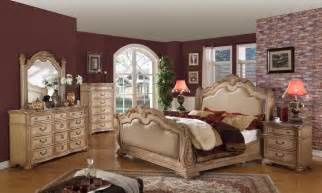 bedroom furniture buy now pay later jcpenney bedroom furniture evandale bedroom set jcpenney