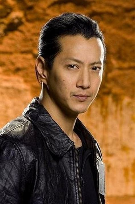 will yun lee hairstyle will yun lee