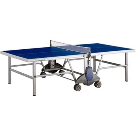 dining table table tennis dining table