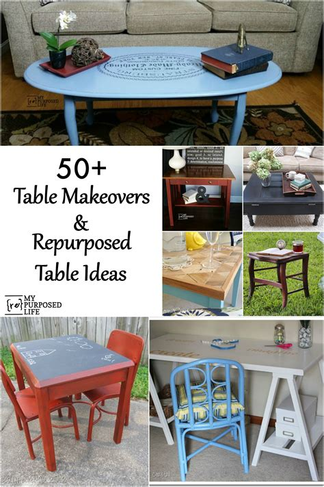coffee table makeover ideas coffee table makeover ideas home design ideas