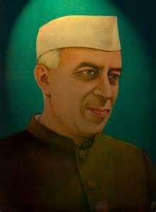Jawaharlal nehru 1889 1964 indian statesman biography jawaharlal nehru