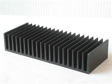 heat sink sheet heat sink basics circuitstune