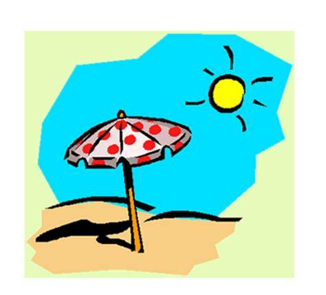 vacaciones imagenes movibles vacaciones de verano