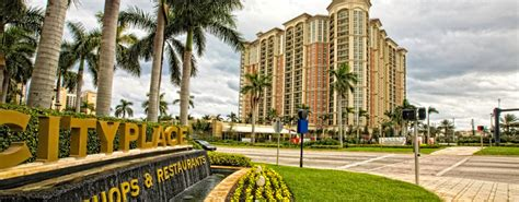 Cityplace Garage by Cityplace Condos For Sale West Palm Fl Real Estate