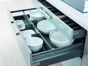 cuisine strass cloud schmidt tiroir de rangement pour