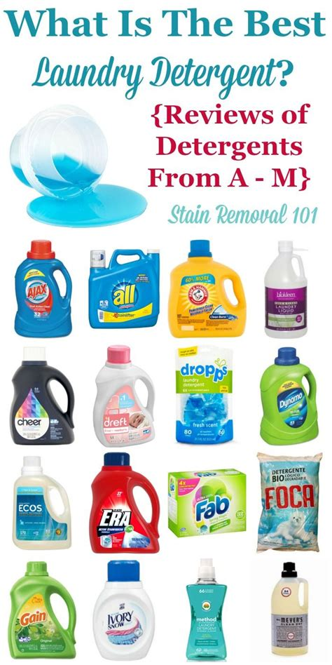 best stain brand 283 best laundry supplies and products images on pinterest