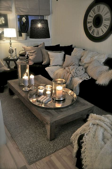 beach house decorating on a budget apartment all about rental apartment decorating ideas on a budget 25