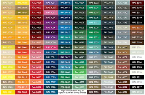 1000 ideas about ral color chart on ral colours vinyl flooring and big chill